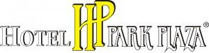 HP PARK PLAZA LOGO z HOTEL