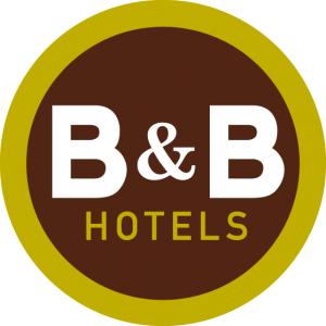 Logo_B&B_Hotels